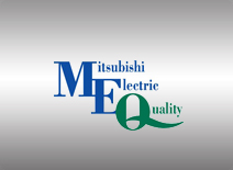 MITSUBISHI ELECTRIC QUALITY